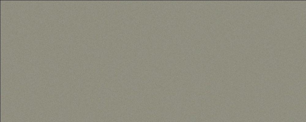 Techlam by Levantina Basic Antracita 50x50x0,6 cm
