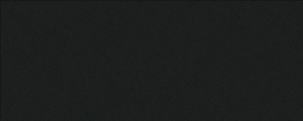 Techlam by Levantina Basic Black 50x50x0,6 cm