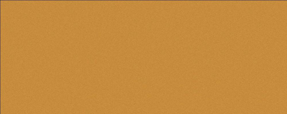 Techlam by Levantina Basic Orange 50x50x0,6 cm