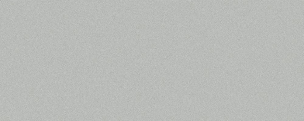 Techlam by Levantina Basic Caelum 50x50x0,6 cm