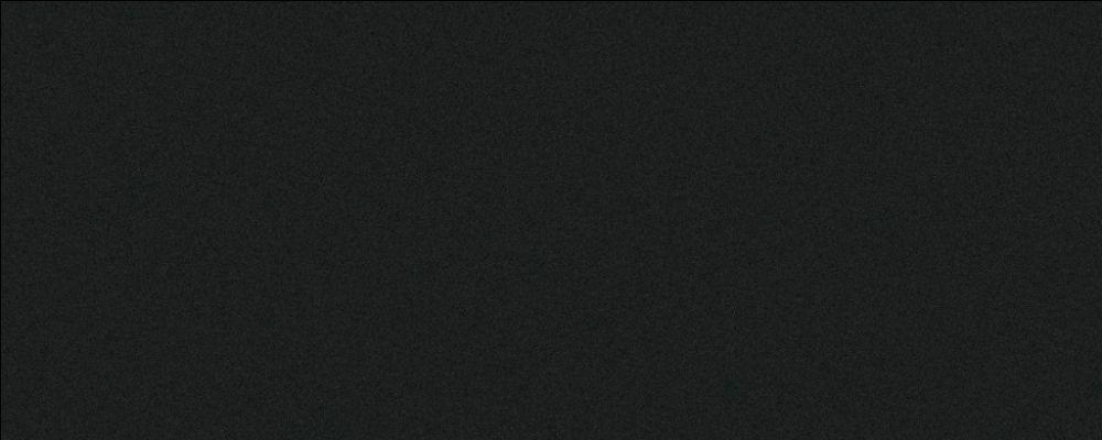 Techlam by Levantina Basic Black 30x50x0,6 cm