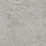 Apavisa Iridio grey lappato 60x60