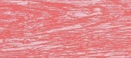 Apavisa Vintage red natural 45x90