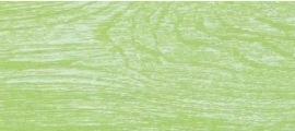 Apavisa Vintage green natural mosaico brick 45x15