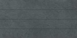 Apavisa Otta antracita lappato preinsición 7,5x60