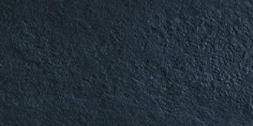 Apavisa Stonetech Ardosia negro 60x120