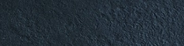 Apavisa Stonetech Ardosia negro 30x120