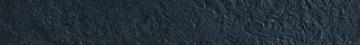 Apavisa Stonetech Ardosia negro 15x120