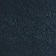 Apavisa Stonetech Strata negro 60x60
