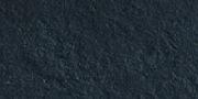 Apavisa Stonetech Slate negro 30x60