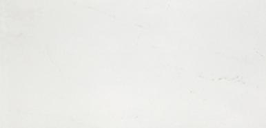 Atlas Concorde Admiration bianco carrara 40x80 lucida rettificato