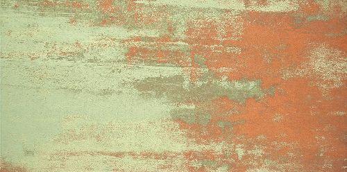 Apavisa Patina green natural 45x90
