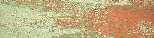 Apavisa Patina green lappato 22,5x90