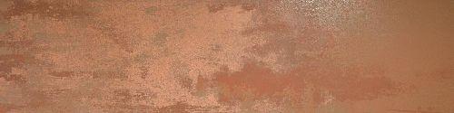 Apavisa Patina copper lappato 22,5x90