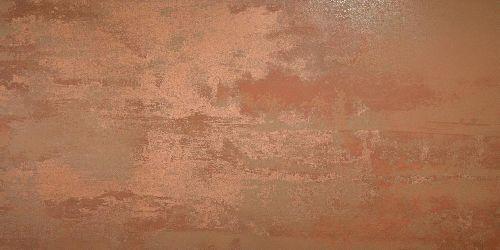 Apavisa Patina copper lappato 30x60