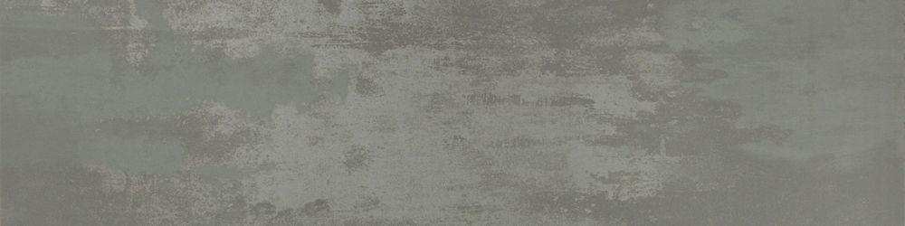 Apavisa Patina black lappato 22,5x90