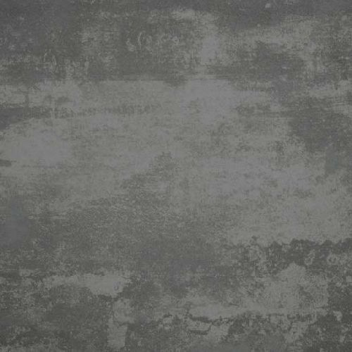Apavisa Patina black natural 60x60