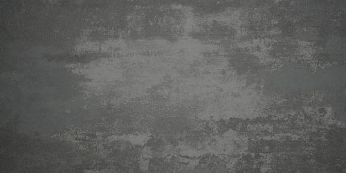 Apavisa Patina black lappato 30x60