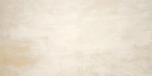 Apavisa Patina white natural 45x90