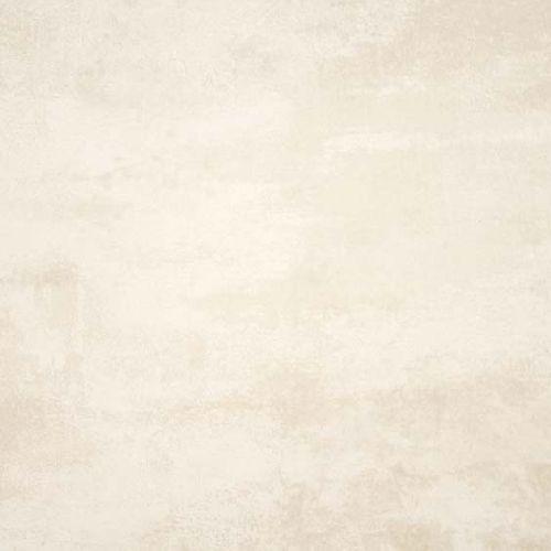 Apavisa Patina white natural 60x60