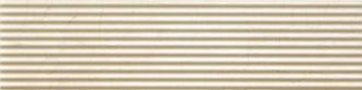 Atlas Concorde Admiration crema marfil ripple 20x80 lucida rettificato