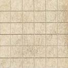 Apavisa Quartzstone Deco beige estructurado preincisión 5x5