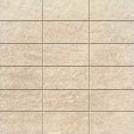 Apavisa Quartzstone Deco beige estructurado preincisión 5x10