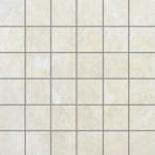 Apavisa Evolution ivory lappato mosaico 5x5