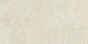 Apavisa Evolution beige natural 60x120