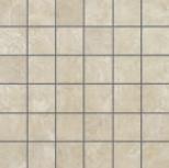 Apavisa Evolution beige lappato mosaico 5x5