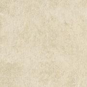 Apavisa Evolution beige striato 60x60