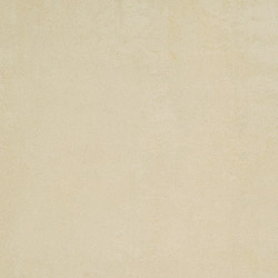 Atlas Concorde Diamante crema 60 matt 60x60