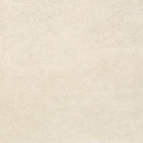 Apavisa Microcement white natural 60x60