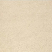 Apavisa Microcement beige lappato 60x60
