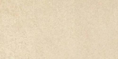 Apavisa Microcement beige lappato 30x60
