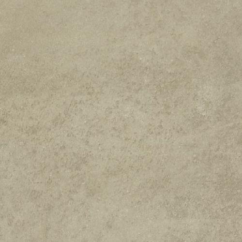 Apavisa Microcement visón natural 60x60