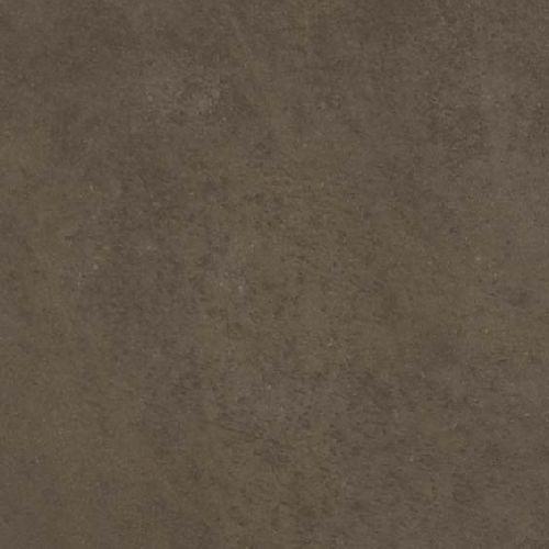 Apavisa Microcement brown lappato 60x60