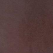 Apavisa Microcement red lappato 60x60
