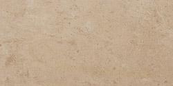 Atlas Concorde Diamante sabbia lev 30x60