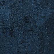 Atlas Concorde Diamante blu lev lev 45 45x45