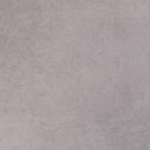 Refin Avantgarde Glace 60x60 R