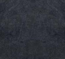 Refin Borgogna Chalon 30x30