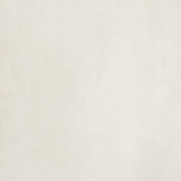 Refin Graffiti bianco 60x60 R