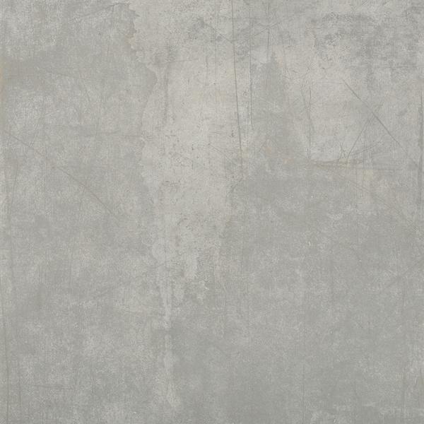 Refin Graffiti grigio 60x60 R