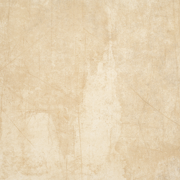 Refin Graffiti beige 60x60 R