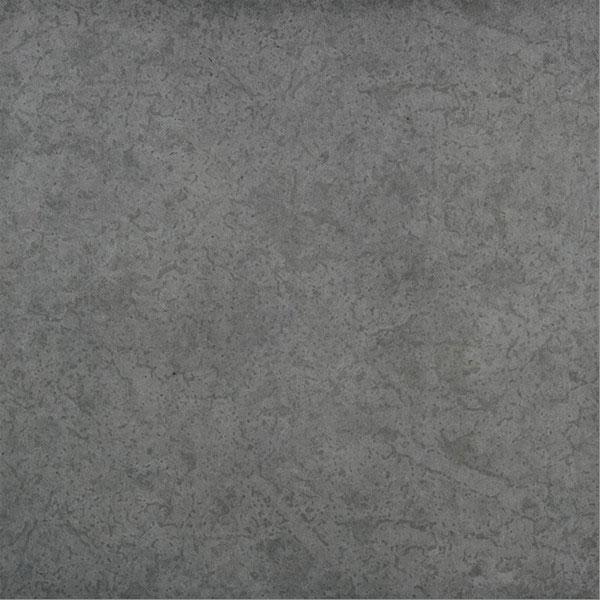 Refin Nordik Stone 60x60 R