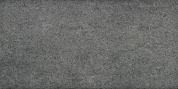 Refin Nordik Stone 30x60 R