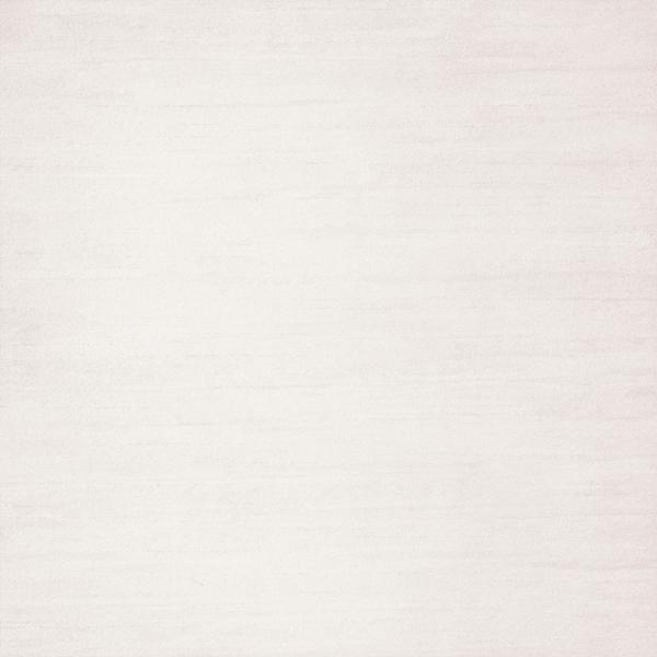 Refin Stile bianco 60x60 R