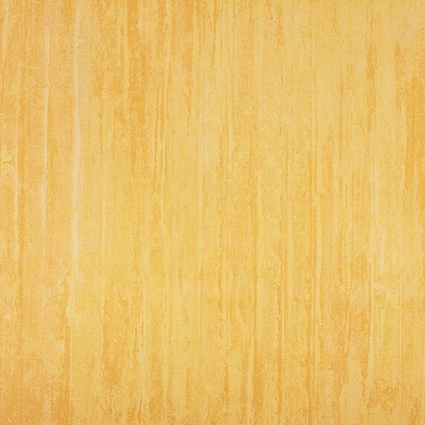 Refin Stile giallo 60x60 R