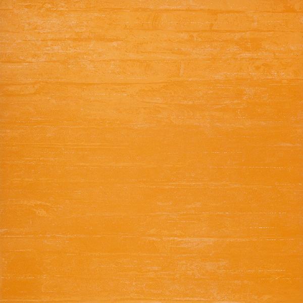 Refin Stile arancio 60x60 R